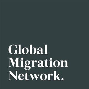 Global Migration Network
